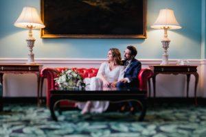 the greenbrier wedding
